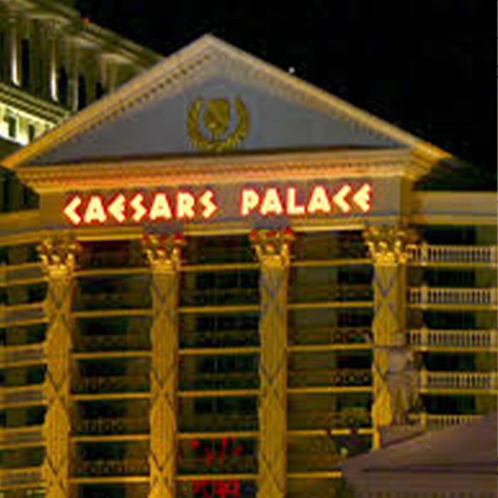 Caesars-Reopen
