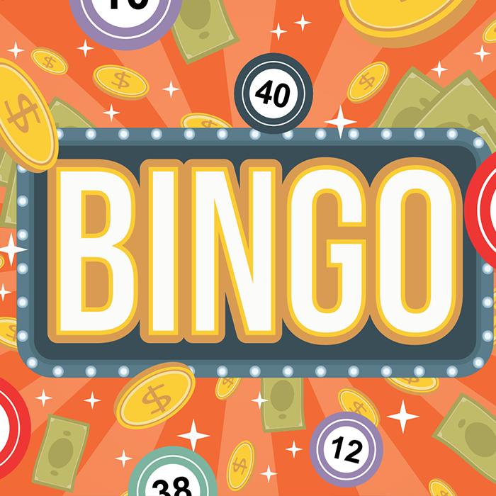 Bingo Reopen